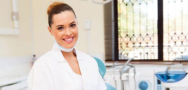 5 habilidades obrigatórias de qualquer ortodontista