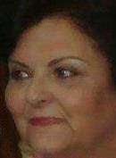 Nidia Motta